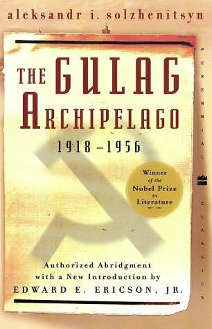 archipielago gulag pdf