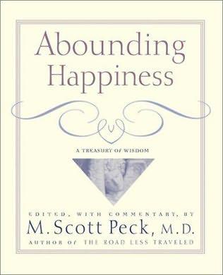 m scott peck books pdf