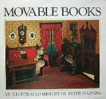 book cover of Movable Books
