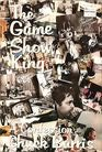 book cover of The Game Show King