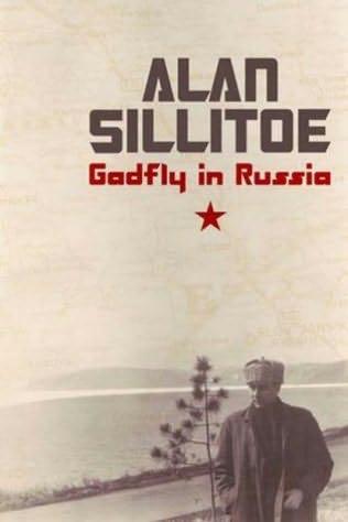 Alan Sillitoe - Travels in Nihilon - 1st/1st