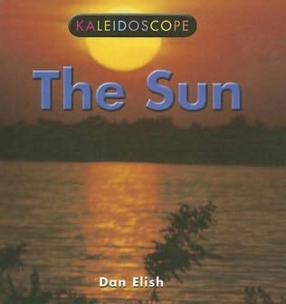 book cover of The Sun