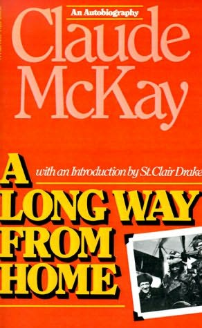 essay on america by mckay This essay presents literary context on claude mckay's america which adapts the traditional english sonnet form to voice conflicting feelings about the.
