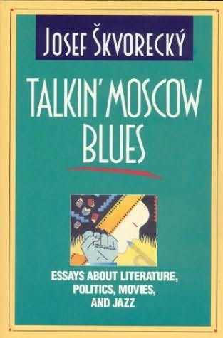blues essay jazz literature moscow movie politics talkin Neal lester has been a professor of english at arizona state university since the fall 1997  and new essays in children's literature with scholars, critics, and.