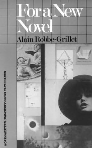 alain robbe grillet and the secret room By alain robbe-grillet the secret room 63 47 three reflected visions wardrobe stands in the corner of the room and extends.