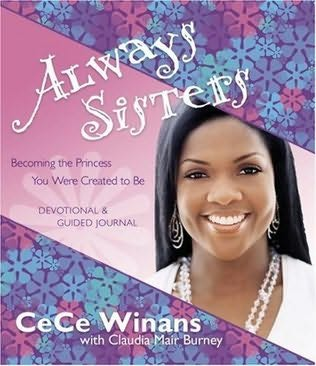 book cover of Always Sisters
