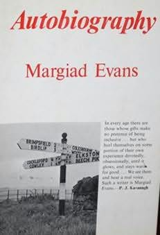 book cover of Autobiography