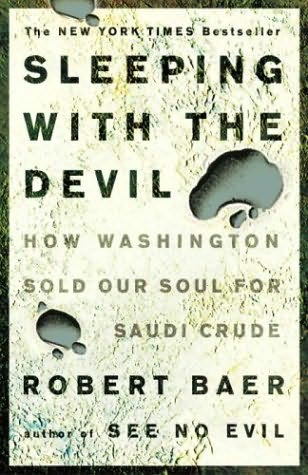 see no evil robert baer pdf