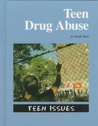 previous book next book