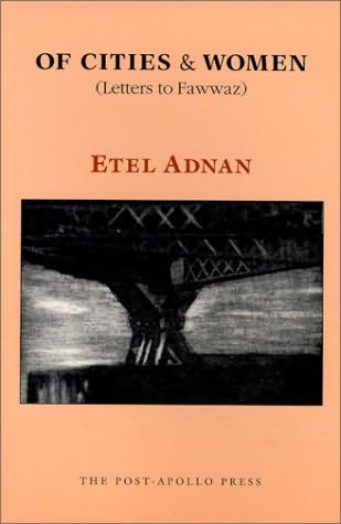 book cover of Of Cities & Women