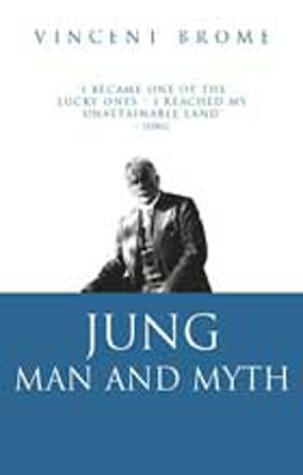 book cover of Jung