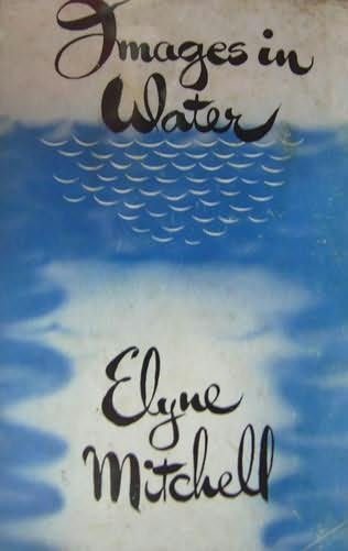 book cover of Images in Water