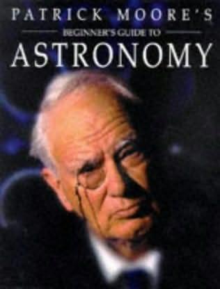 beginner astronomy book - photo #30