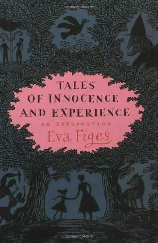 book cover of Tales of Innocence and Experience