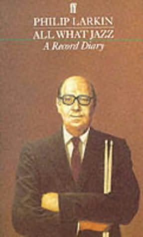 Essays on philip larkin's poetry