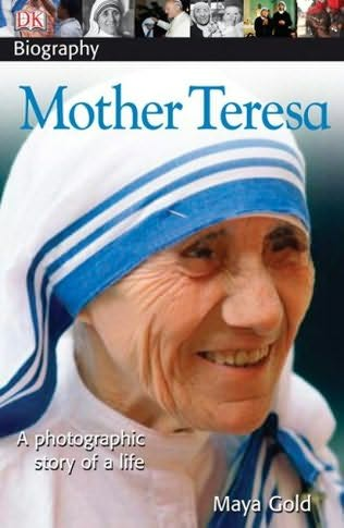 http://lovequotes123-fashion.blogspot.com/2012/05/mother-teresa.html