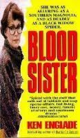 book cover of Blood Sister