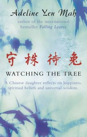 adeline yen mahs falling leaves essay Falling leaves , by adeline yen mah,  essay on adeline yen mahs presentation of chinese culture in chinese cinderella - adeline yen mahs presentation of chinese.