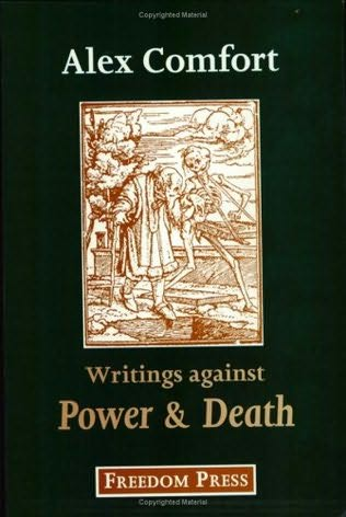 book cover of Writings Against Power and Death