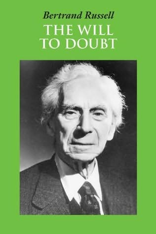bertrand russell a collection of critical essays