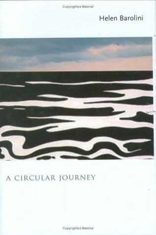 book cover of A Circular Journey