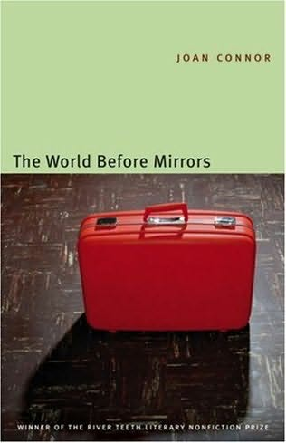 book cover of The World Before Mirrors